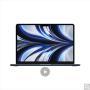 2017年款 Apple 苹果 MacBook Air 13.3英寸笔记本电脑 MQD32CH/A