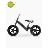 儿童滑行学步平衡车双轮无脚踏 自行车滑步小孩宝宝1-3岁溜溜车