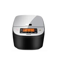 松下(Panasonic) 电饭煲 SR-AFY187 智能家用电饭锅IH饭煲