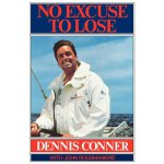 No Excuse to Lose [ISBN: 978-0393304329]