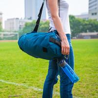 OSPREY TRILLIUM 小鹰 携行者单肩背包 挎包运动户外拎包男女通用包袋