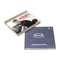 钢琴大师 Maksim Mrvica 马克西姆《克罗地亚狂想曲》车载cd碟片
