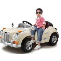 儿童电动车四轮遥控玩具汽车可坐人女宝宝双驱电瓶车贝瑞佳童车男