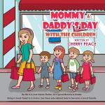 【预订】Mommy & Daddy's Day with the Children