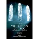 【预订】The Victorian Gothic: An Edinburgh Companion