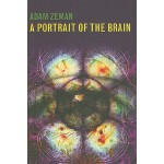 【预订】A Portrait of the Brain 9780300158311