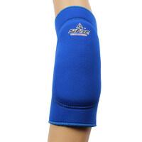 STAR/世达护具|肘关节护套|防撞加厚篮球护肘 XD500N(一只装)