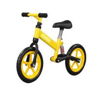 儿童平衡车2-3-6岁男女宝宝减震滑步车小孩滑行溜溜玩具车