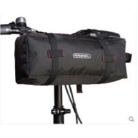 折叠车收纳袋方便携带包 自行车包折叠车装车包整车包