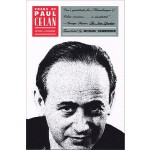 【预订】Poems of Paul Celan