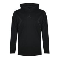 Nike耐克2019年新款男子AS GAME SHOE TOP套头衫AJ1125-010