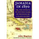 【预订】Jamaica in 1850: Or, the Effects of Sixteen Years of Fr