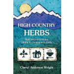 High Country Herbs [ISBN: 978-0971472587]