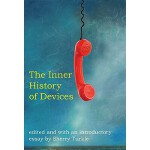 【预订】The Inner History of Devices 9780262201766