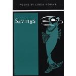 【预订】Savings