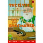 The Elves and the Shoemaker: Level 2 ISBN:9780582428737