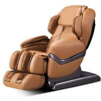 省空间按摩椅家用全自动全身太空舱按摩沙发A90