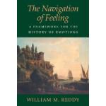 【预订】The Navigation of Feeling: A Framework for the History