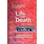 【预订】Life After Death 9780976661986