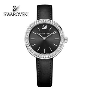 SWAROVSKI/施华洛世奇 闪耀水晶石英女表 5172176