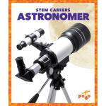 【预订】Astronomer