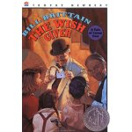 Trophy Newbery: The Wish Giver: Three Tales of Coven Tree