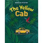 【预订】The Yellow Cab