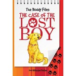 【预订】The Case of the Lost Boy 9780807509326