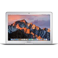 2017年款 Apple 苹果 MacBook Air 13.3英寸笔记本电脑 MQD42CH/A