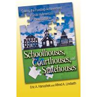【预订】Schoolhouses, Courthouses, and Statehouses: Solving the
