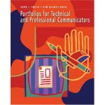 Portfolios for Technical and Professional Communicators [IS
