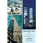 【预订】Building Tall: My Life and the Invention of Constructio