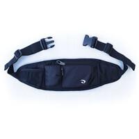 户外跑步 运动水壶腰包 男女登山骑车旅行用品贴身背包防水
