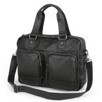 男士包包新款手提包休闲韩版男包单肩包斜挎包旅行包