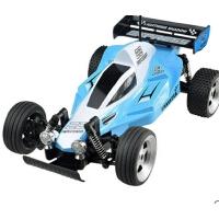遥控汽车超耐摔好操作充电动F1方程式赛车迷你极速车儿童玩具车