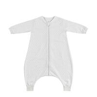 LOVO BABY 星星宝贝-婴儿分腿睡袋