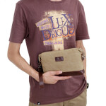 男包小手包手提包文件包宴会包休闲包帆布包单肩斜挎包