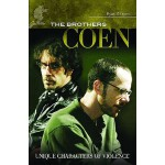 【预订】The Brothers Coen: Unique Characters of Violence