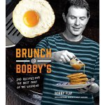 【预订】Brunch at Bobby's: 140 Recipes for the Best Part of the