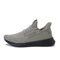 JOMA荷马男士跑鞋防滑耐磨室外短跑跑步鞋运动鞋