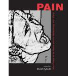 【预订】Pain: New Essays on Its Nature and the Methodology of I