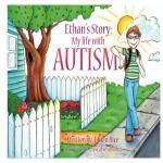 【预订】Ethan's Story: My Life with Autism