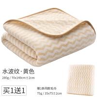 君�e�W�t超吸水大浴巾男女珊瑚�q家用裹巾速干比柔�大�毛巾