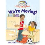 Storyland: We're Moving!