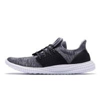 adidas/阿迪达斯 透气耐磨舒适轻便男健身运动跑步训练跑鞋S80982