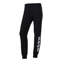 Adidas阿迪达斯 女裤 2018新款运动休闲收口小脚长裤 CX5179