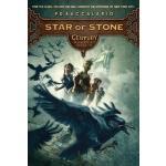 【预订】Star of Stone 9780375857966