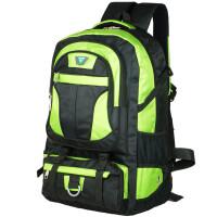 ?70升大容量双肩包户外旅行背包男女登山包旅游行李包徒步大包?