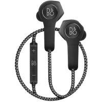 B&O beoplay H5 无线蓝牙运动耳机 入耳式降噪耳麦