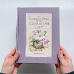 预售 The Country Diary of an Edwardian Lady 1906英伦乡野手记 英文画册画集